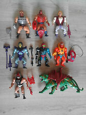 Masters of the universe lotto motu