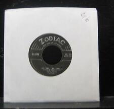 """The Stage Hands - Shag / Rocking Horse VG 7"""" Recording Industries Corp. S 147-64"""