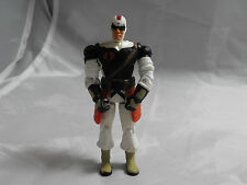 G.I.JOE, ACTION FORCE FIGURE COBRA SLICE V5 FROM 2004