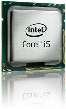 Intel Core i5 - 2400 Quad core processore 3.1 GHz skt1155, sr00q