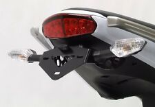 Fender Eliminator Kawasaki ER-6 (Ninja 650)  2009 - 2011 Tail Tidy - LP0080BK