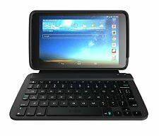 ZAGG Case and Bluetooth Keyboard for LG GPAD 8.3