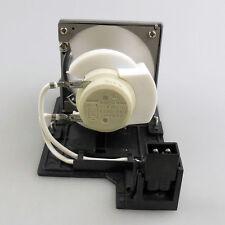 Original Osram Bulb Lamp EC.JBU00.001 W/housing for ACER X110P/X1161P/X1261P