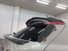 Lower Spoiler for Infiniti FX QX 2008-2017