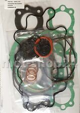 MOTOR DICHTSATZ HONDA CB500 Four ´71-77 … ENGINE GASKET KIT CB500 K Four *NEW*