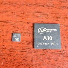1 pair =1PCS AXP209 QFN +1PCS A10 BGA  IC Chip NEW