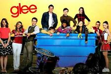 Glee Cast - Maxi Poster 61cm x 91.5cm (new & sealed)