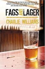 Fags and Lager