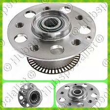 FRONT WHEEL HUB BEARING ASSEMBLY FOR MERCEDES CL500 2000-2006 1 SIDE FAST SHIP