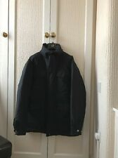 Mens Tommy Hilfiger Jacket