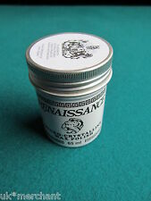 Renaissance Micro Crystalline wax polish - 65ml can.  For Antiques & Collectable