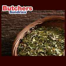 250g of Premium Quality Dried Mixed Herbs/ Spices / Seasoning /Butchers-Sundries