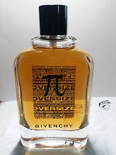 Givenchy Pi Pour Homme Men 5 oz 150 ml Eau De Toilette Spray 100% AUTHENTIC S50A