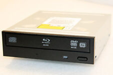 HL BH40N Blu-Ray Re-Writer BDXL BD DVD-RW 3D M-DISC Internal Sata Drive
