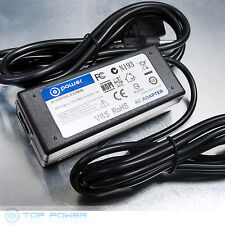 fits Liteon Drive LDW-451SX LDW-811SX LDW-851SX SOHW-812SX AC DC ADAPTER CHARGER