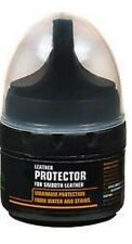 Grangers G-Max Leather protector  60ml