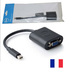 Mini Display Neuf sous emballe port to VGA adaptateur Apple Imac Surface