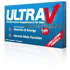 20x ULTRA  SEX PILLS  MALE ENHANCEMENT would u like HARDER,LONGER,STRONGER?