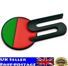 JAGUAR S BLACK Emblem Badge Metal Sticker Jaguar XF XJ XK XJR XJS E S TYPE S X F