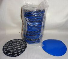 (50) Large Universal Tire Patches Tube Patches 3 1/8""