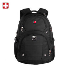 BRAND NEW MULTI-PURPOSE BACKPACK SW9217