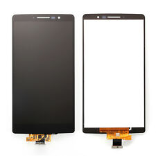 Full LCD Digitizer Touch Screen Assembly For LG G4 Stylus H540 H635 Black