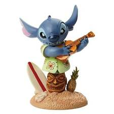 Disney Showcase LIMITED EDITION OF 3000 Stitch Bust New Boxed 4046189