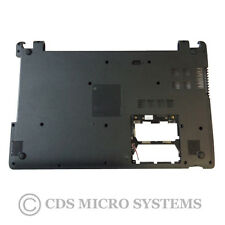 New Genuine Acer Aspire V5-531 V5-531G Laptop Lower Bottom Case 60.M2DN1.001