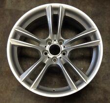 BMW 535i 550i 740i 750i 760i Acti 2009 10 11 12 2013 71379 OEM wheel rim 20x8.5