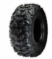 145/70-6 Tire for Baja Blitz, Dirt Bug, Doodle Bug, & Racer Mini Bikes DIAMOND