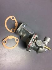 VW bug and bus 40hp fuel pump Type 1 1200cc 1955-1957 bug