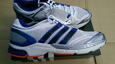 ADIDAS supernova sequence 4M All terrain trainers UK 19, EU 55 2/3 medium width