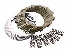 Honda TRX400EX 400 Clutch Kit with Heavy Duty Springs 1999–2008 NEW