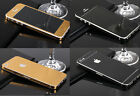 Carbon Fibre Full Body Decal Skin Protector Sticker Apple iPhone 4 4S 5 5S UK