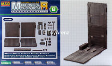Mechanical Chain Base R Renewal Ver. Type B Kotobukiya Model Kit MB44 USA