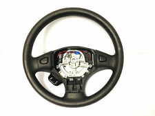 Rover 25 Steering wheel with remote ICE controls -  QTB001700PMP