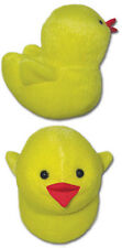 "New Kotori Duck 4"" (GE-8968) Plush Stuffed Doll - Hetalia Axis Powers"