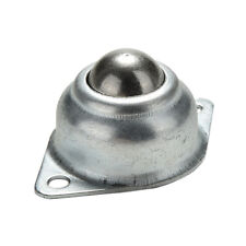 Roller Ball Bearing Metal Caster Flexible Move Stable for Smart Car AUFT
