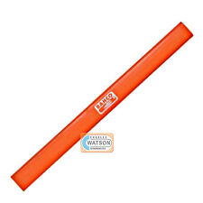 5 x BAHCO P-HB charpentiers crayon menuiserie joiners builders flat hb diy