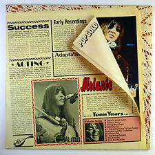 "12"" LP - Melanie - Pop Gold - k6089 - RAR - washed & cleaned"