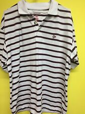 Men's Dunlop T/Shirt, XL,