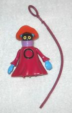 Orko - Masters of the Universe (vintage) - INCOMPLETE (NO magic bag)