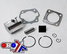 New Suzuki LT 50 All Years Piston Top Gaskets Kit Quad ATV LT50 41mm Standard