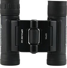 Celestron 10x25 G2 Roof Prism UpClose Binoculars, London