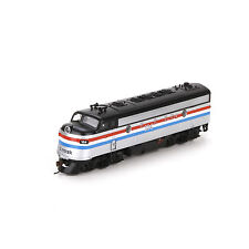 Athearn AMTRAK Road #104 F7A Item #29210 HO Scale