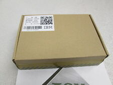 NEW Sealed IBM Box 1722-60U Battery 3204 59Y5491 24P8062 24P8063 006-1086769