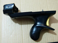 Motorola TRG5500-100R Trigger Handle Pistol Grip for MC55 MC65 MC67 Scanner