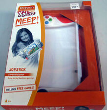 OREGON XPLORE MEEP JOYSTICK INCLUDES FREE GAMES