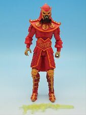 "Marvel Universe Red Mandarin (Greatest Battles Comic Pack) 3.75"" Action Figure"