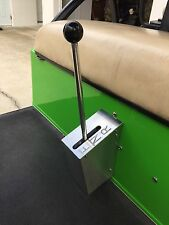 Club Car DS Golf Cart Shifter Accessory for Gas Model or 36/48 volt Electric